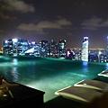 20131227~30新加坡四日自由行 538 (1024x683).jpg