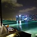 20131227~30新加坡四日自由行 539 (1024x683).jpg