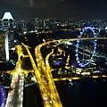 20131227~30新加坡四日自由行 567 (1024x683).jpg