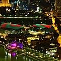 20131227~30新加坡四日自由行 553 (1024x683).jpg