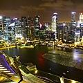 20131227~30新加坡四日自由行 549 (1024x683).jpg