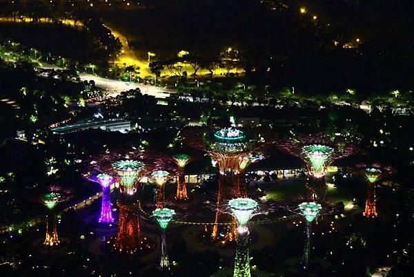 20131227~30新加坡四日自由行 573 (1024x683).jpg