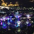 20131227~30新加坡四日自由行 575 (1024x683).jpg