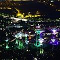 20131227~30新加坡四日自由行 574 (1024x683).jpg
