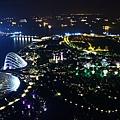 20131227~30新加坡四日自由行 579 (1024x683).jpg