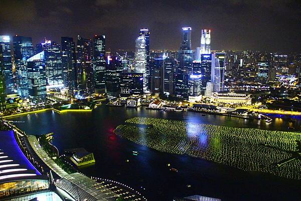 20131227~30新加坡四日自由行 591 (1024x683).jpg