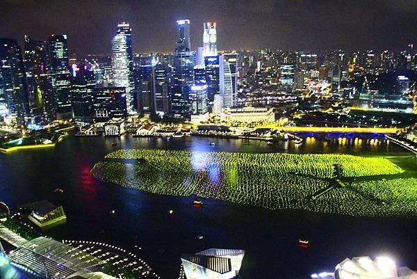 20131227~30新加坡四日自由行 594 (1024x683).jpg