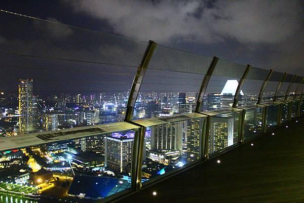 20131227~30新加坡四日自由行 611 (1024x683).jpg