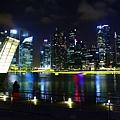 20131227~30新加坡四日自由行 622 (1024x683).jpg