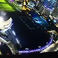 20131227~30新加坡四日自由行 598 (1024x683).jpg