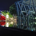 20131227~30新加坡四日自由行 637 (1024x683).jpg