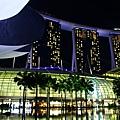 20131227~30新加坡四日自由行 628 (1024x683).jpg