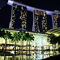 20131227~30新加坡四日自由行 625 (1024x683).jpg