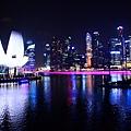 20131227~30新加坡四日自由行 652 (1024x683).jpg