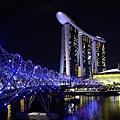 20131227~30新加坡四日自由行 656 (1024x683).jpg