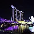 20131227~30新加坡四日自由行 661 (1024x683).jpg