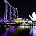20131227~30新加坡四日自由行 658 (1024x683).jpg