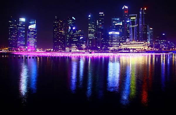 20131227~30新加坡四日自由行 672 (1024x668).jpg