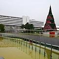 20131227~30新加坡四日自由行 012 (1024x683).jpg