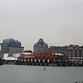 20131227~30新加坡四日自由行 021 (1024x683).jpg
