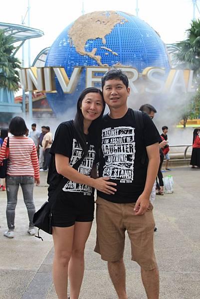 20131227~30新加坡四日自由行 026 (683x1024).jpg