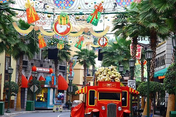 20131227~30新加坡四日自由行 033 (1024x683).jpg