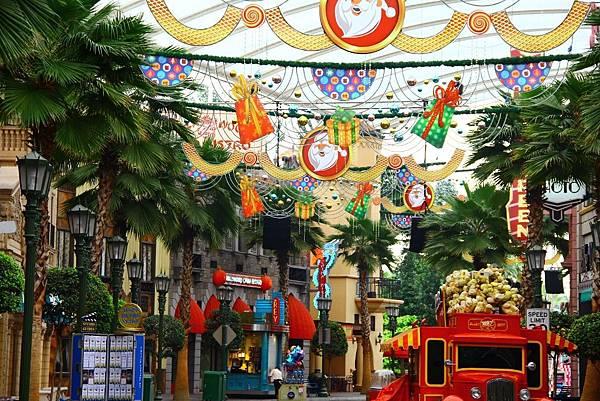 20131227~30新加坡四日自由行 036 (1024x683).jpg