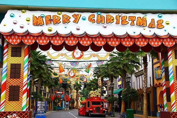 20131227~30新加坡四日自由行 035 (1024x683).jpg