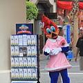 20131227~30新加坡四日自由行 040 (683x1024).jpg