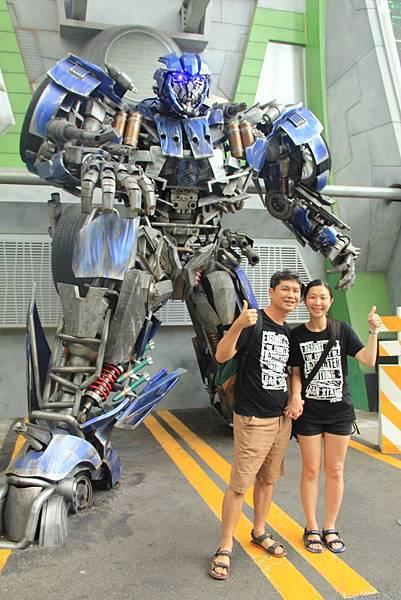 20131227~30新加坡四日自由行 055 (683x1024).jpg