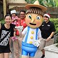 20131227~30新加坡四日自由行 099 (683x1024).jpg