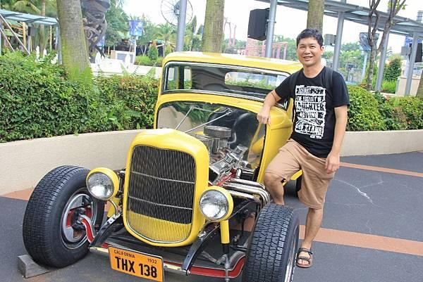 20131227~30新加坡四日自由行 108 (1024x683).jpg