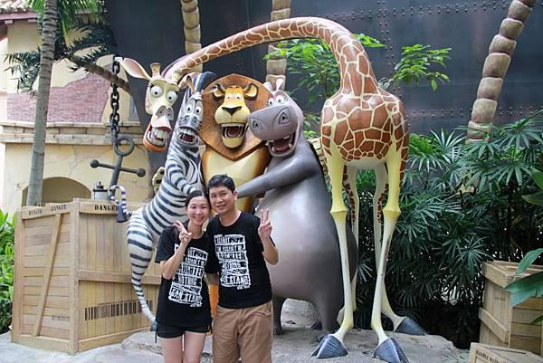 20131227~30新加坡四日自由行 143 (1024x683).jpg