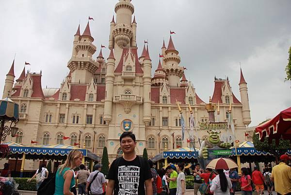 20131227~30新加坡四日自由行 145 (1024x683).jpg