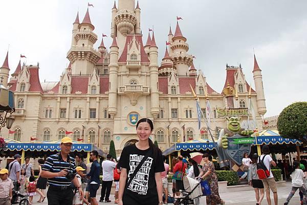 20131227~30新加坡四日自由行 147 (1024x683).jpg