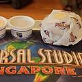 20131227~30新加坡四日自由行 153 (1024x683).jpg