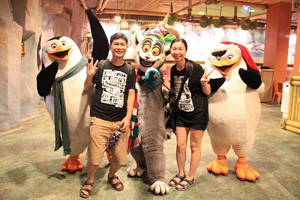 20131227~30新加坡四日自由行 166 (1024x683).jpg