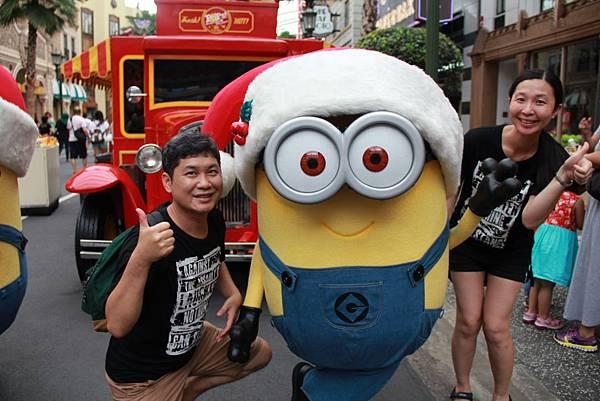 20131227~30新加坡四日自由行 177 (1024x683).jpg