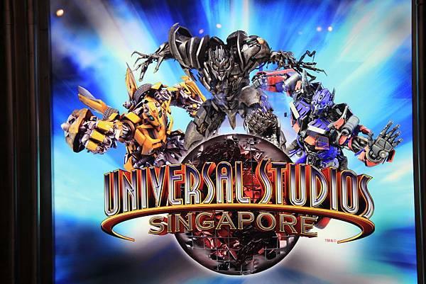 20131227~30新加坡四日自由行 204 (1024x683).jpg
