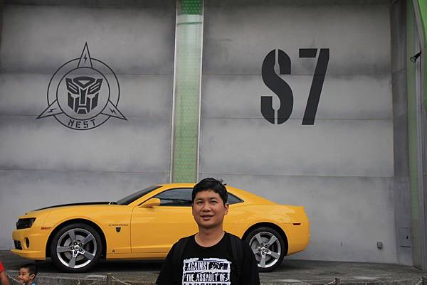 20131227~30新加坡四日自由行 206 (1024x683).jpg