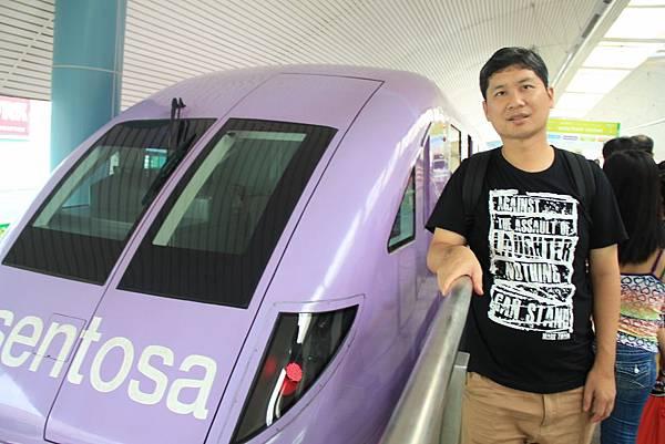 20131227~30新加坡四日自由行 222 (1024x683).jpg