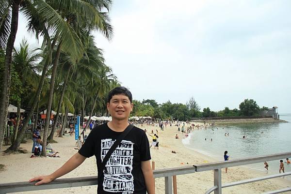 20131227~30新加坡四日自由行 239 (1024x683).jpg