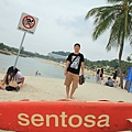 20131227~30新加坡四日自由行 245 (1024x683).jpg