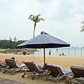 20131227~30新加坡四日自由行 275 (1024x683).jpg