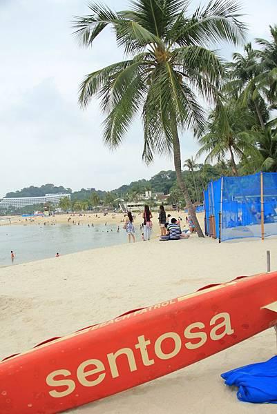 20131227~30新加坡四日自由行 247 (683x1024).jpg