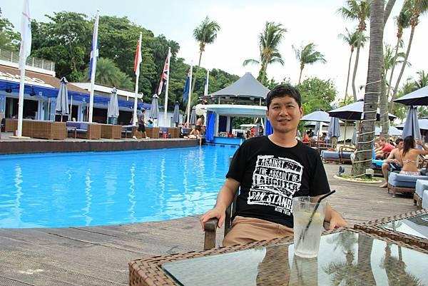 20131227~30新加坡四日自由行 317 (1024x683).jpg