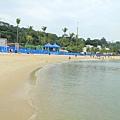 20131227~30新加坡四日自由行 348 (1024x683).jpg