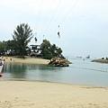 20131227~30新加坡四日自由行 364 (1024x683).jpg