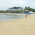 20131227~30新加坡四日自由行 347 (1024x683).jpg
