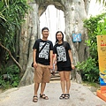 20131227~30新加坡四日自由行 377 (1024x683).jpg